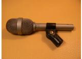 DS 35 Electro Voice