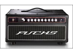 Fuchs Four Aces