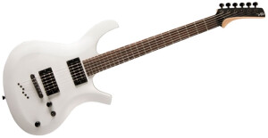 Parker Guitars PDF30