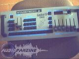 StageTech CONTROL 8