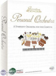 [NAMM] Personal Orchestra 4th Ed.