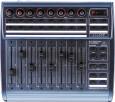 [NAMM] BCF2000, le contrôleur ultime ?