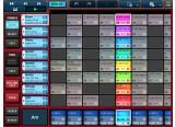 L'appli Yamaha Mobile Music Sequencer gratuite en ce moment