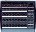 Zaquencer, your BCR2000 becomes autonomous