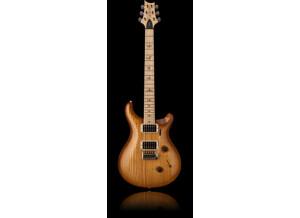 PRS Swamp Ash Custom 24 Limited 2013