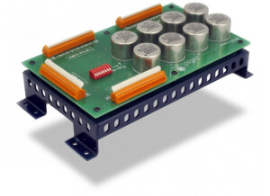 Radial Engineering CX8