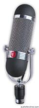 AEA R84
