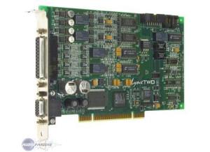 Lynx Studio Technology LynxTwo B