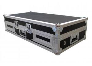 Executive Audio FC RP 1500 USB