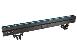 Proled Bar Triled RGB IP65