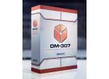 Vente flash sur le DM-307 chez Heavyocity