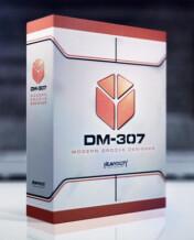 Heavyocity DM-307