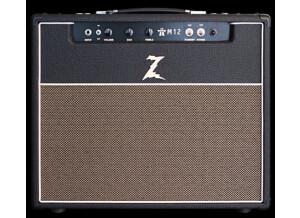 Dr. Z Amplification M12 1x12 Combo