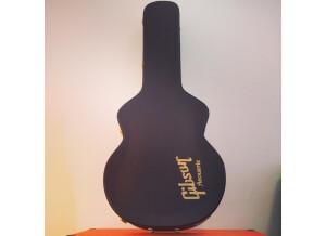 Gibson SJ-200 Case