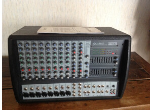Inter-M SFX-8445