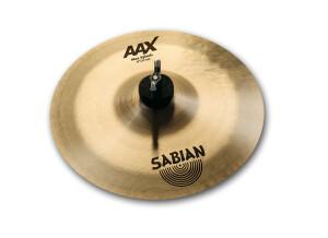 Sabian AAX Max Splash 11''