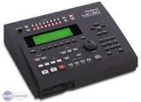 Firmware 1.15 Roland MC-80