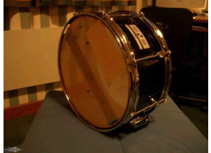 Sonor Force 1000 Snare