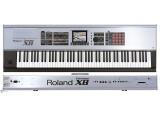 Vends Roland fantom X8