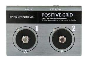 Positive Grid BT-2
