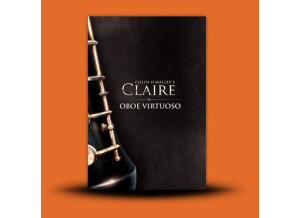 8dio Oboe Virtuoso