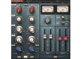 Flash sale: Waves' Scheps 73 at $49 for 24 hours