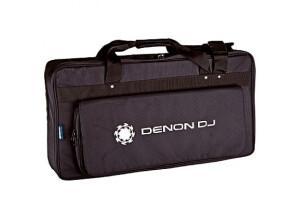 Denon DJ DNB01BK