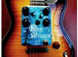 Menatone King of the Britains MK3