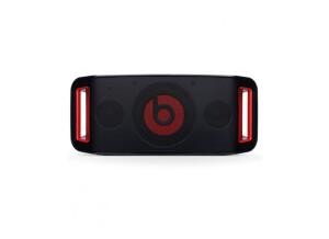 Beats by Dre Beatbox Portable
