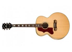 Gibson J-200 Studio LH