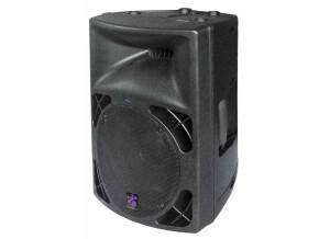 Audiopole Active 12