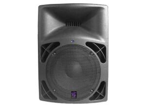 Audiopole Active 10