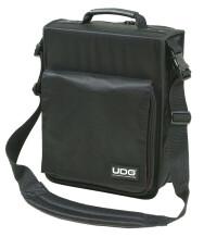 UDG U9646BL