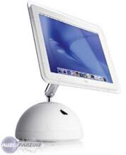 Apple iMac G4 800 Mhz