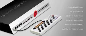 SeeLake AudioStation X64