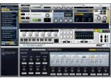 Transfert de licence - AIR Music Technology Transfuser 2