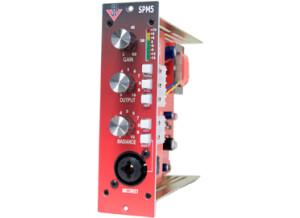 Studio Projects SPM5
