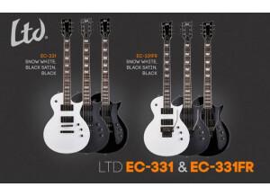 LTD EC-331FR