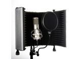 New Editors Keys Portable Vocal Booth Pro 2