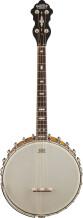 "Gretsch G9480 ""Laydie Belle"" Irish Tenor Banjo"