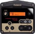 [NAMM] Module de trigger Roland TM-2
