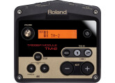 Vends Trigger Module TM-2 Roland + Pad