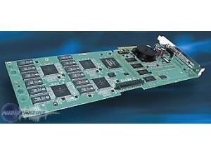 TC Electronic Powercore Element