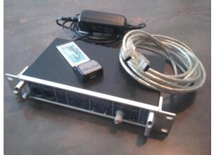 RME Audio Multiface II