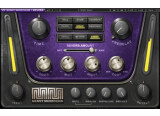 1+1 flash sale on Manny Marroquin plugins at Waves