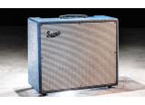 [NAMM] Supro announces amp prices
