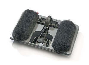 Rycote S-Series Kit