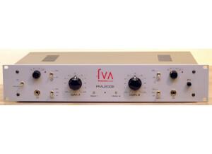 Freevox PML200E (New edition)