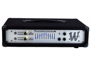 Warwick WA 600 S