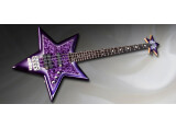 [NAMM] More about the Bootsy Collins SpaceBass
